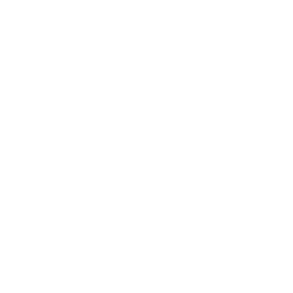 Kaufhaus Bähr